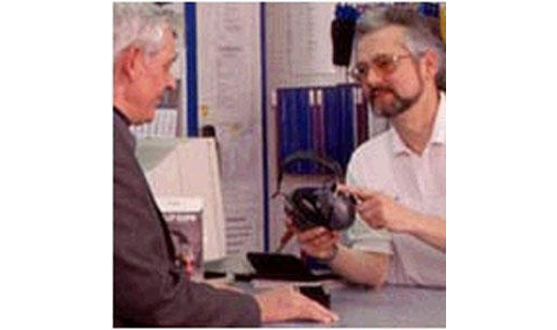 Telle Erwin GmbH