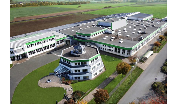 Lohmann-koester GmbH & Co.KG
