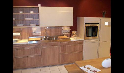 Kochschule Limburg A D Lahn Gute Adressen Offnungszeiten