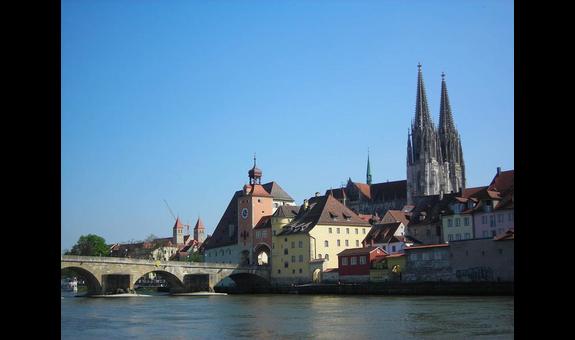 Teuffenbach