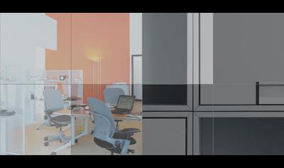 Kranz - Das Moderne Büro GmbH