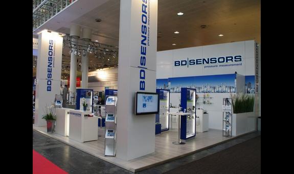 wpunkt Messebau GmbH