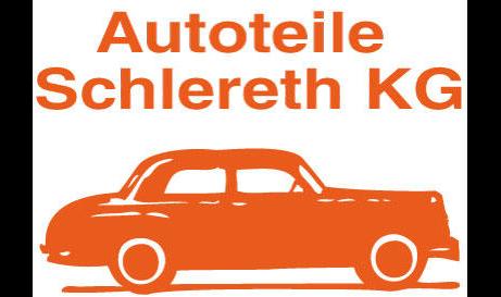 Autoteile Schlereth