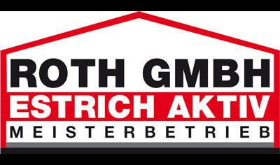 ROTH Estrich Aktiv GmbH