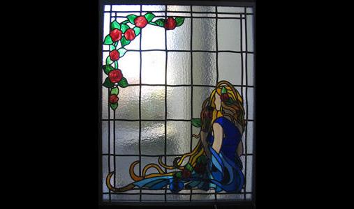Schwarzmayr Glasmalerei