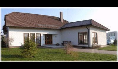Strößner Büroservice GmbH