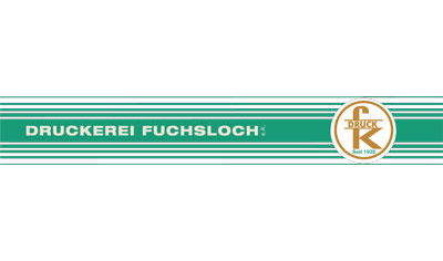Fuchsloch Druckerei