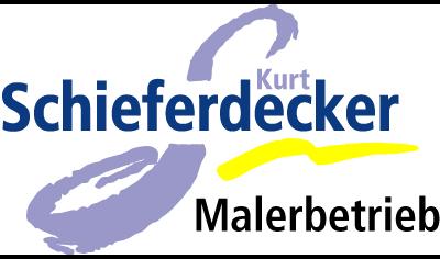 Schieferdecker