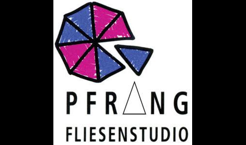 Fliesenstudio Pfrang