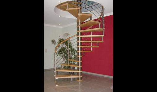 Schreppel Treppen