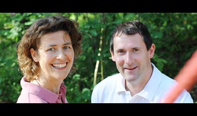 Krankengymnastik AdPhysio Inh. Kristina Noll und Ralph Schulze
