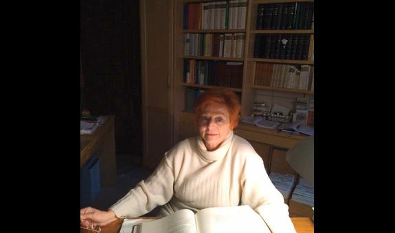 Detlefs Karin