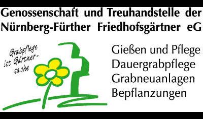 Genossenschaft und Treuhandstelle der Nürnberg-Fürther Friedhofsgärtner e.G.