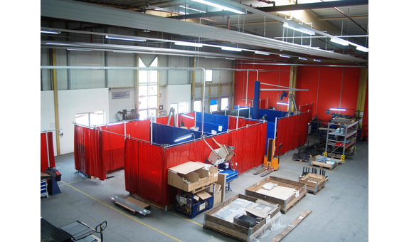 Herzing GmbH & Co. KG