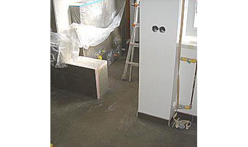 Bader u. Scholz GmbH