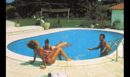 Haellmigk Schwimmbad
