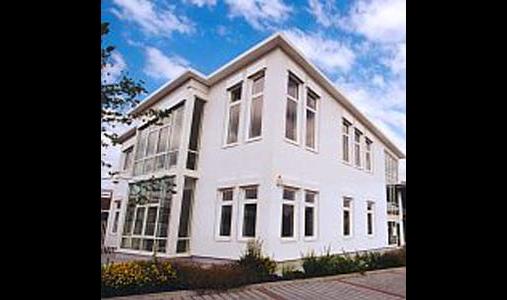 acrona Zeitarbeit ACP Weiden GmbH