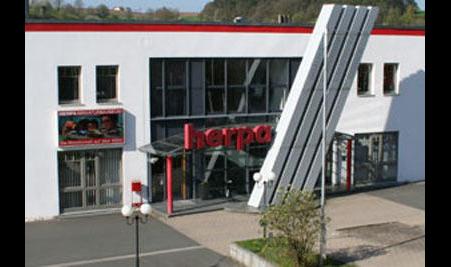 Herpa Miniaturmodelle GmbH