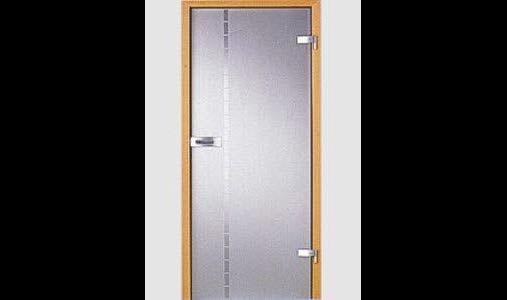 Türen-Galerie Hübner