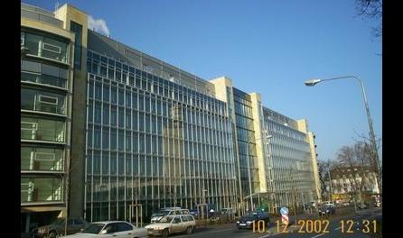 Nitsch Klimatechnik GmbH & Co. KG