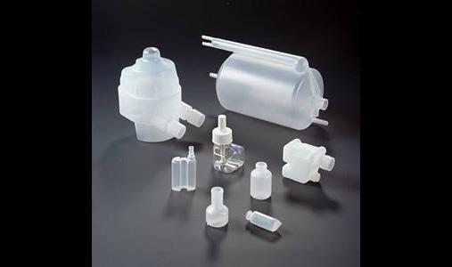 Werkzeugbau Leiss GmbH