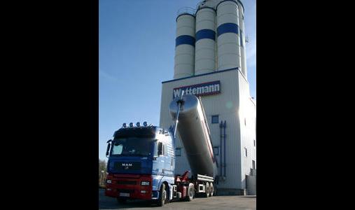 Wettemann GmbH