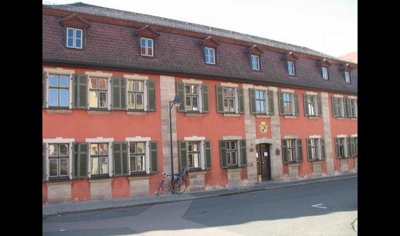 Volkshochschule vhs Stadt Roth