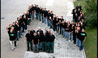 Glas Natter GmbH