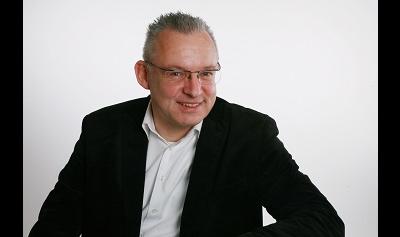 Pöhlmann, Michael