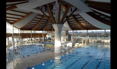 Budenheim Schwimmbad schwimmbad hallenbad gute bewertung jetzt lesen