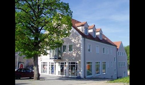 Keckl F.X. Bauunternehmen GmbH