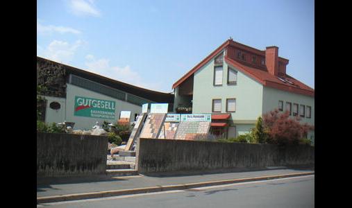 Gutgesell Dieter GmbH