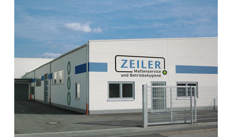Hygiene Service Zeiler e.K.