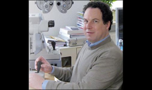 Augenarzt Serester Robert A.