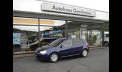 Autohaus wernfeld inh doris frischmuth e k jahreswagen for Bewertung autohaus