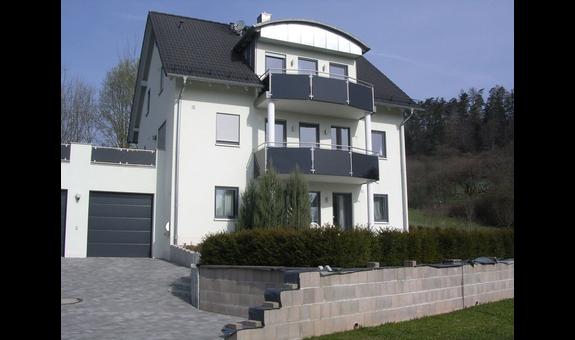 Glashandel Maier GmbH