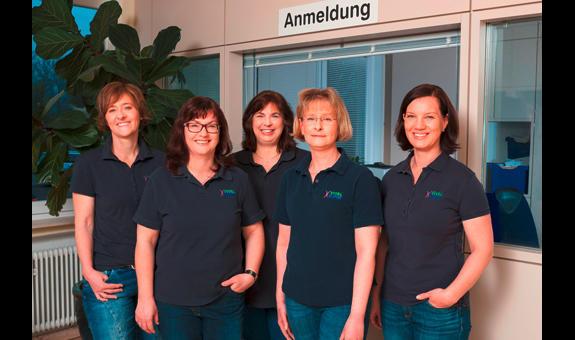 VITAL - Klinik GmbH & Co.KG
