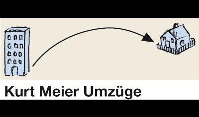 Meier Kurt
