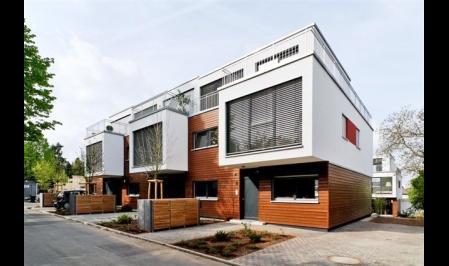 Zahnleiter Karl Hoch- und Tiefbau GmbH