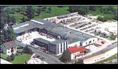 Stein-Schmidt GmbH