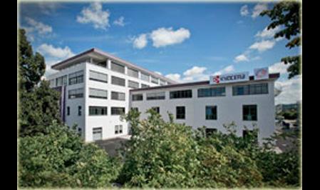 Büpak GmbH