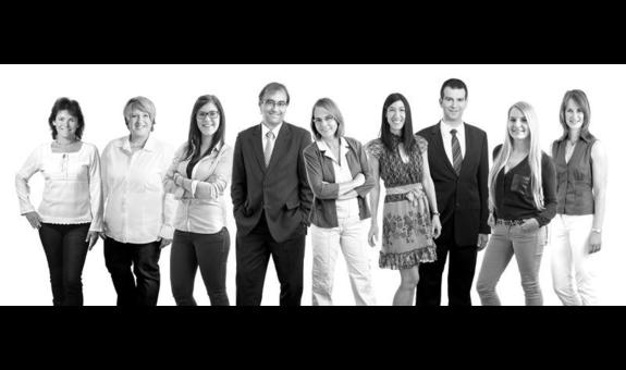Rechtsanwälte Ehrensberger & Partner