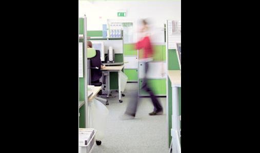 Höchemer Bürotechnik