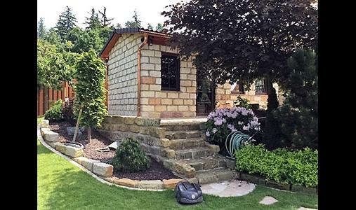 Gartengestaltung Dresden, gartenbau dresden | gute bewertung jetzt lesen, Design ideen