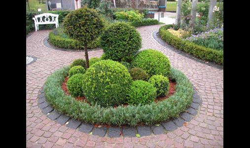 Gartengestaltung Dresden, ➤ senf garten- und landschaftsbau gmbh 01159 dresden-cotta, Design ideen