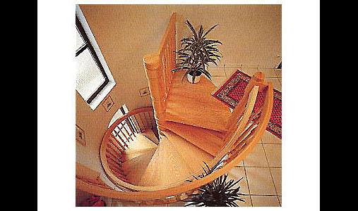 Tischlerei Schilb - Ideen aus Holz
