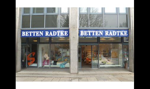 Betten-Radtke
