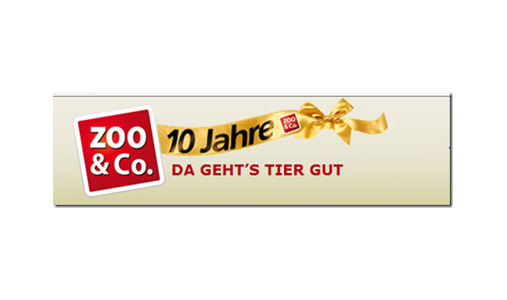 Zoo & Co. Daßler
