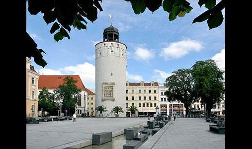 Modehaus Schwind`s Erben GmbH