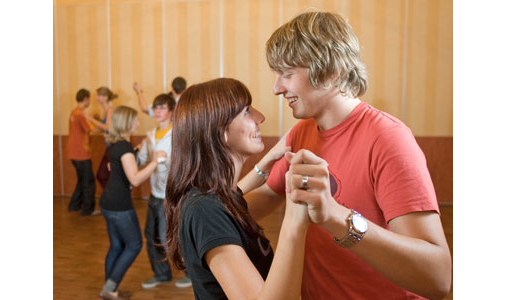 ADTV Tanzschule Nebl